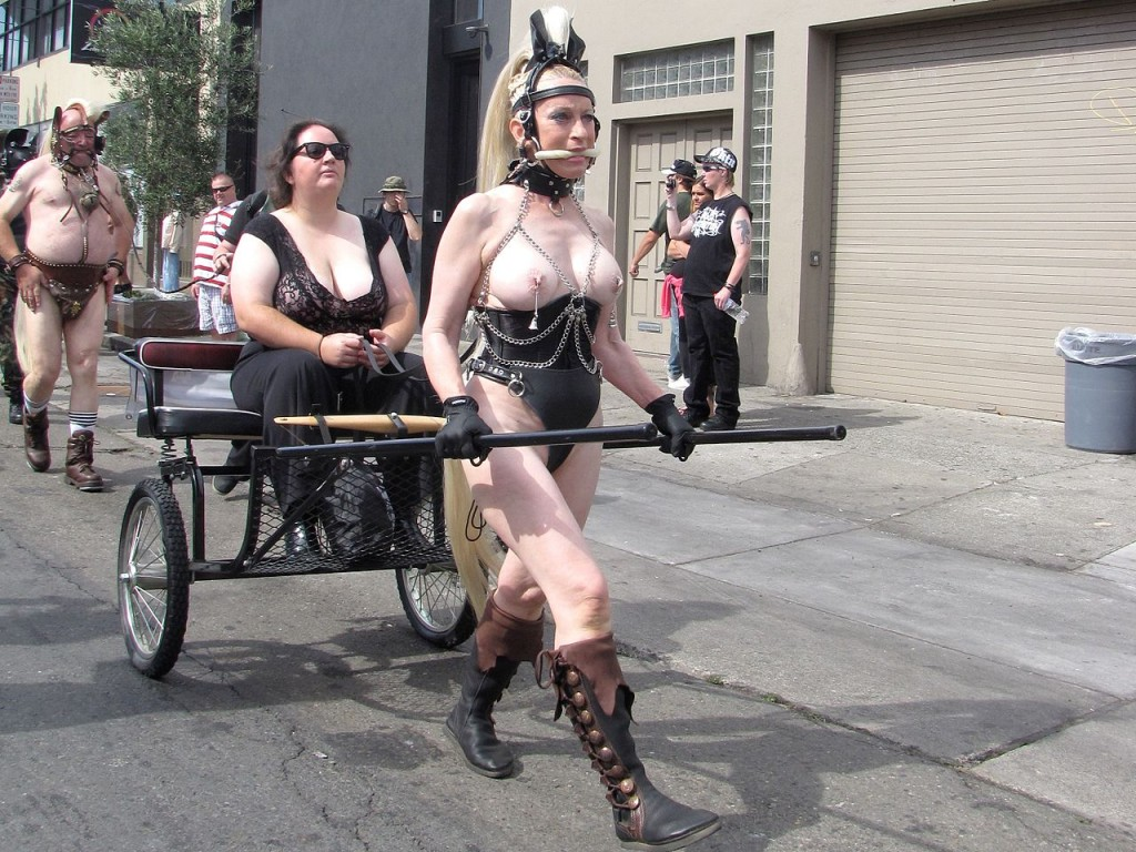 """""""PonyPlay"""" by SFWheelchair"""