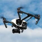 drone-1080844_1920-300x206