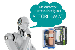 it-v-erotice-autoblow-3
